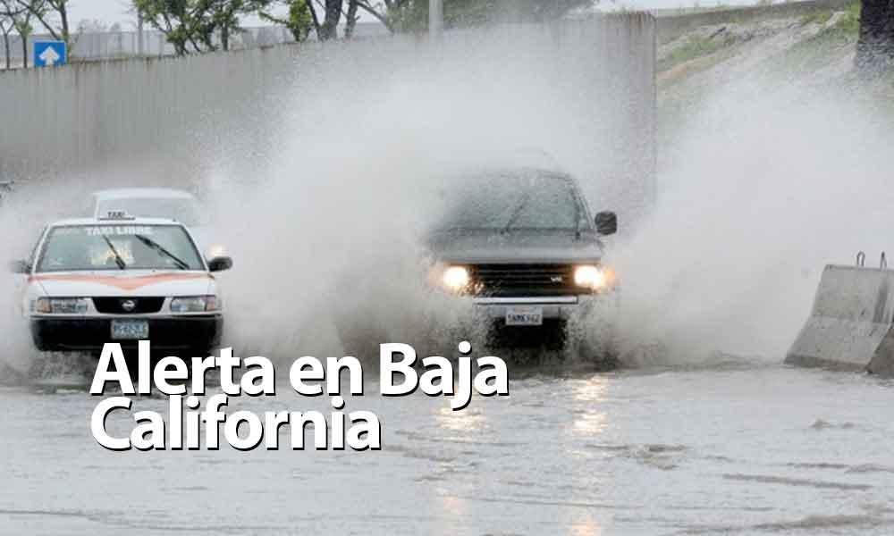 Piden mantenerse alertas ante posible llegada de fenómeno El Niño