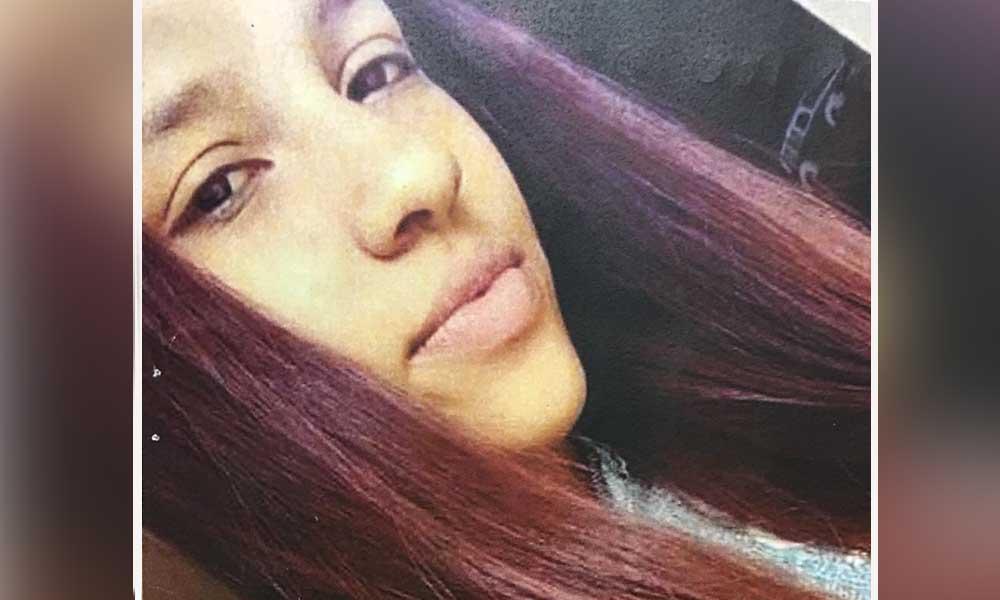 Buscan a Bárbara, menor desaparecida en Tijuana