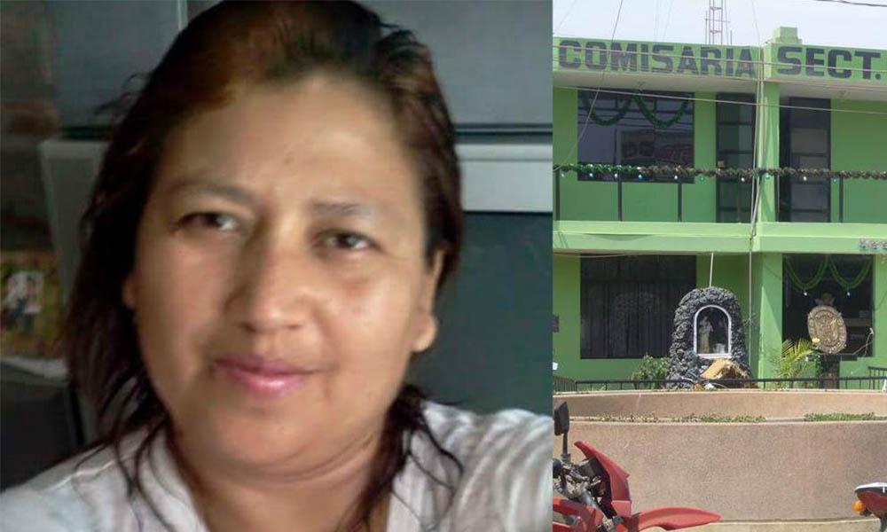 Buscan a madre que abusa sexuamente de sus dos hijas, autoridades ofrecen recompensa