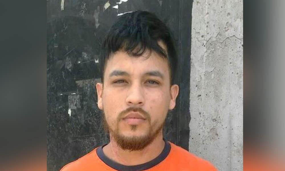 """Cae """"El Huevo"""" asesino de Jared, le dan pena máxima por feminicidio y homicidio de un menor en Tijuana"""