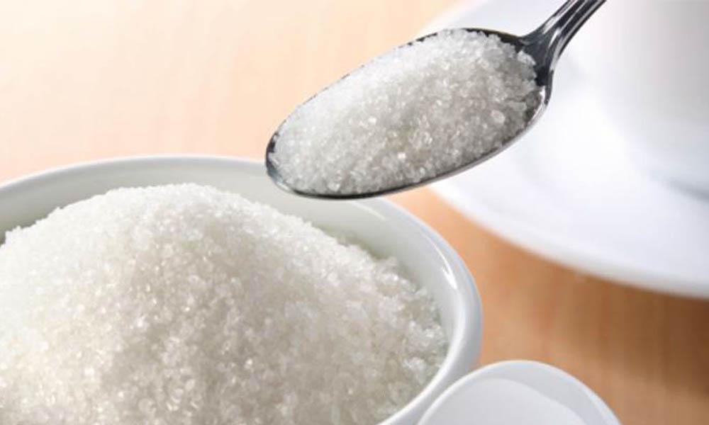 La NASA premiará con 1 millón de dólares a quien logre convertir CO2 en azúcar