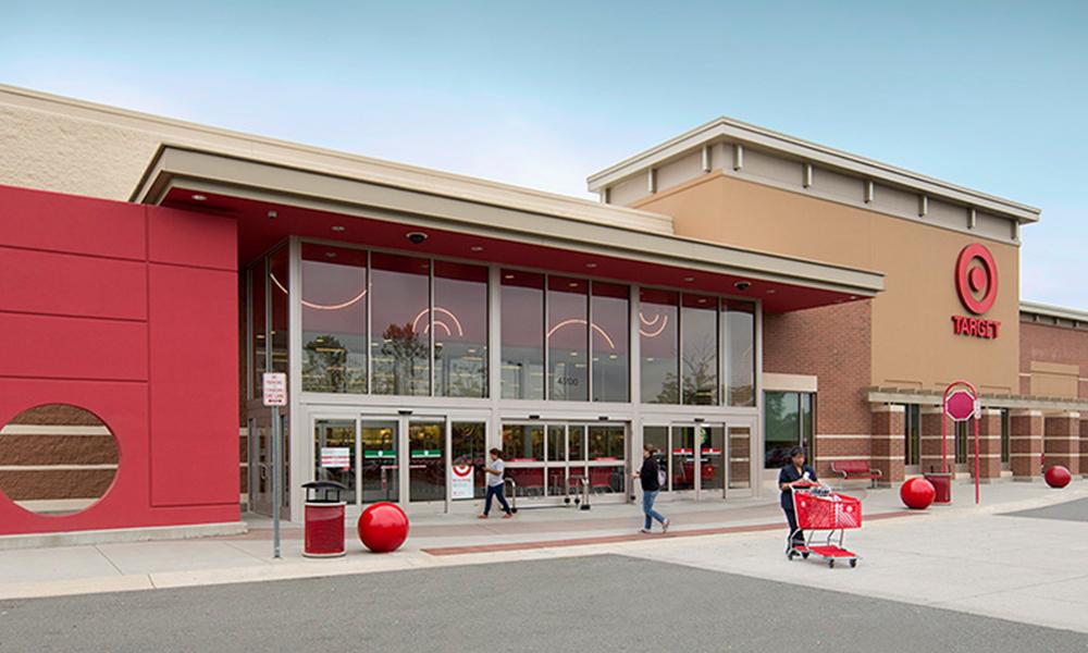 Target contratará personal pagando 12 dólares la hora
