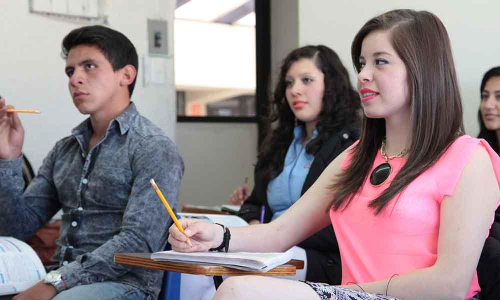 ¿Cuáles son las maestrías mejor pagadas en México?