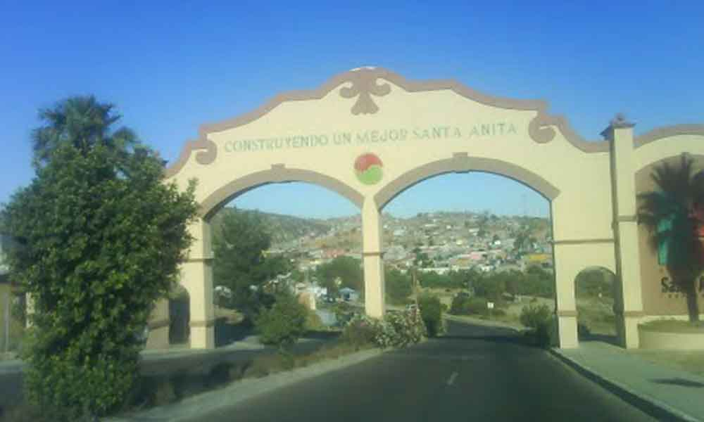 """Este 3 de noviembre habrá jornada de recuperación y rehabilitación de espacios para crear una """"Ruta Segura"""" en Santa Anita"""