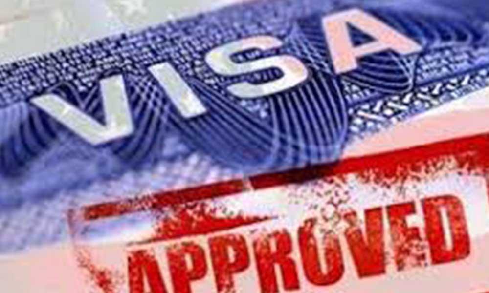 5 cosas importantes que no debes hacer al tramitar tu visa