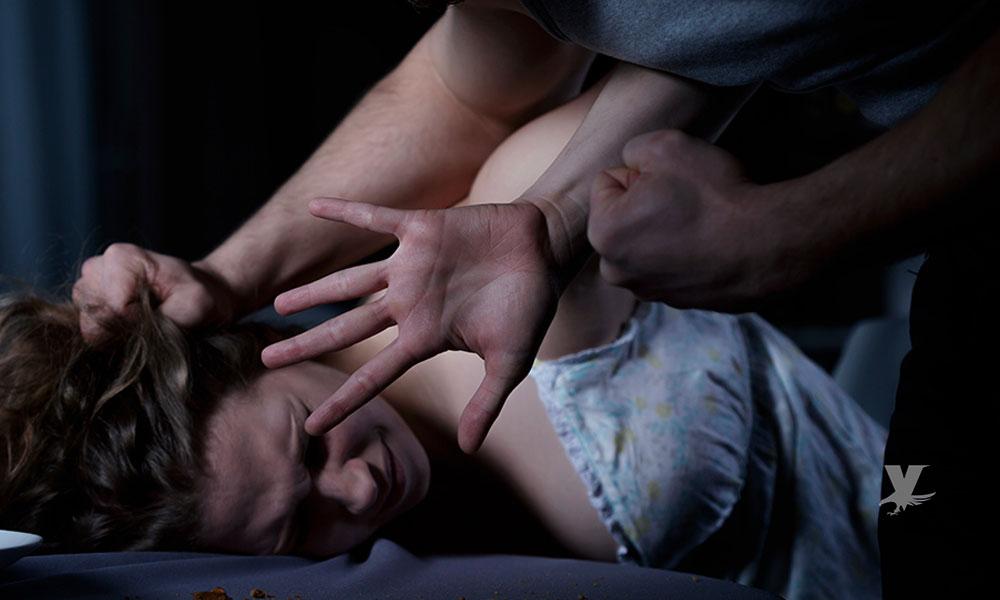 Cómo detectar a una mujer que a sufrido agresiones sexuales