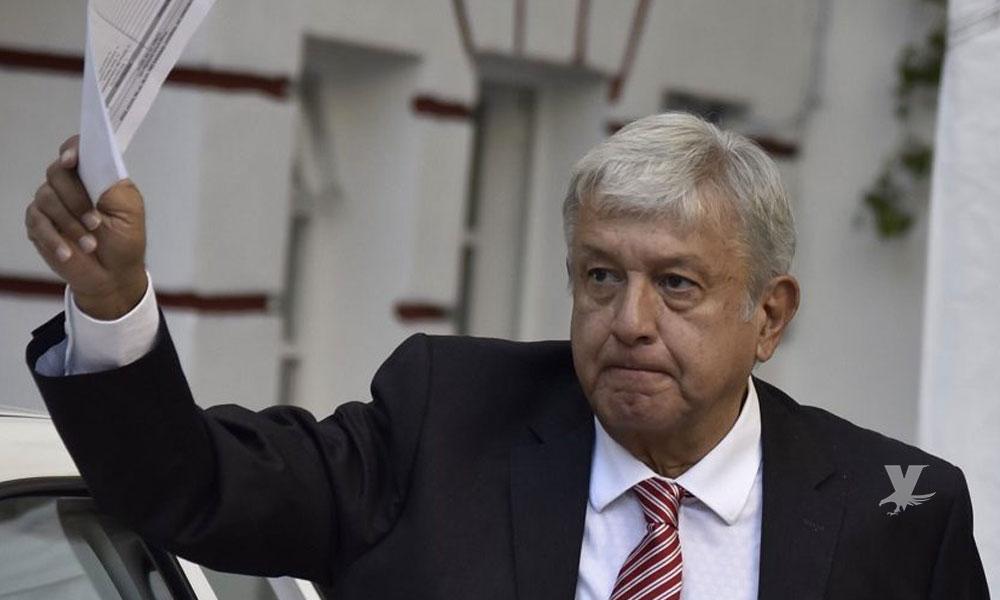 Administración de AMLO ofrecerá trabajo a mexicanos, en algunos podrán ganar hasta 18 mil pesos