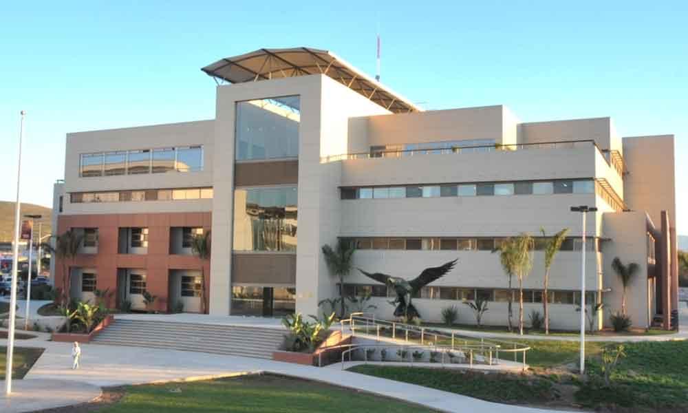 Ayuntamiento de Ensenada anuncia suspensión de labores este 26 de octubre