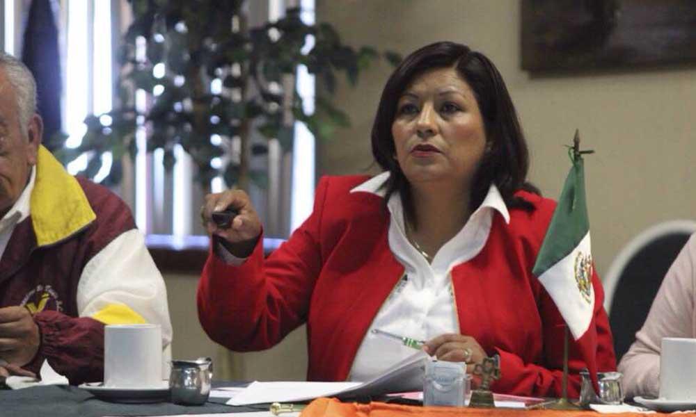 Asiste y sé testigo de los compromisos cumplidos en el Segundo Informe de Gobierno de Tecate