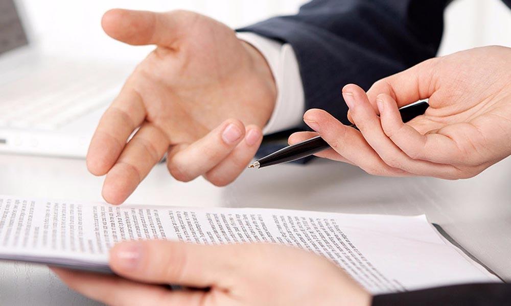 Brindarán asesoría legal gratuita en Tecate