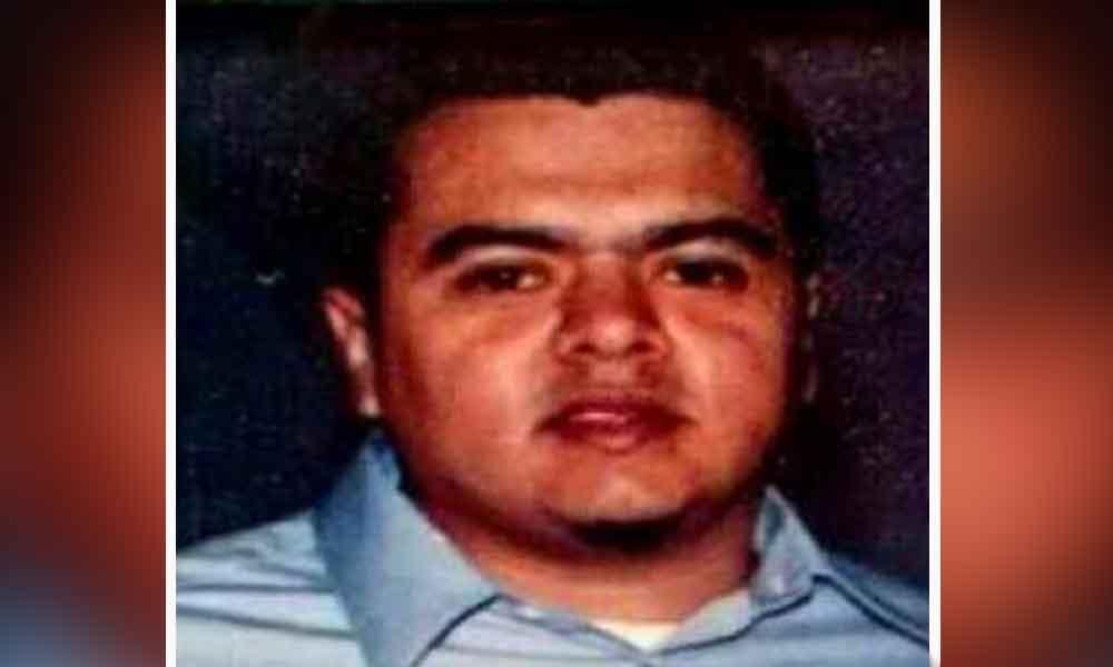Buscan a Antonio desaparecido desde el 2018 en Tijuana