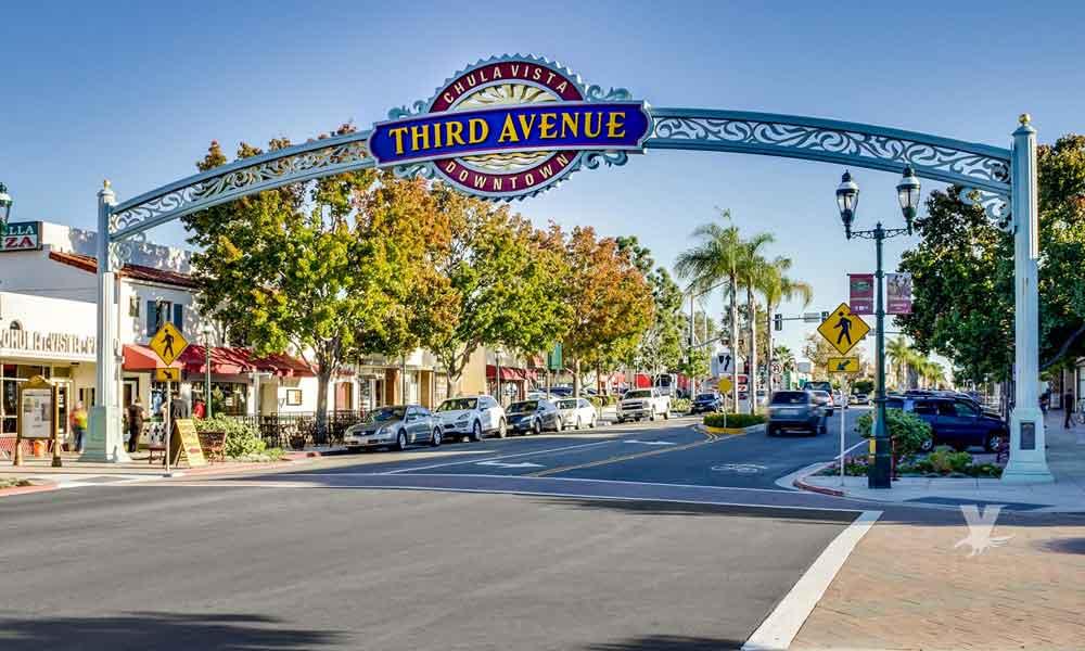 Incrementan los precios en Chula Vista por aumento en los impuestos