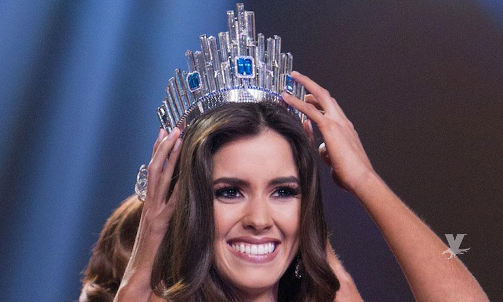 """Baja California realizará certamen para buscar su belleza """"Miss Trans 2018"""""""