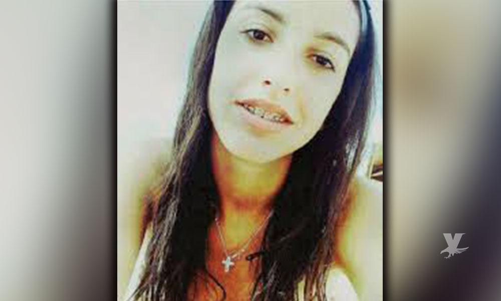 Desirée, la joven de 16 años que fue violada y asesinada por al menos 12 hombres