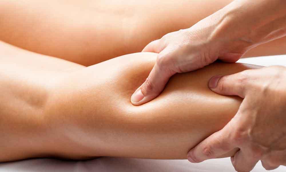 DIF Tecate y el Centro de Estudios CIMAC se unen para brindar sesiones de fisioterapia gratuitas