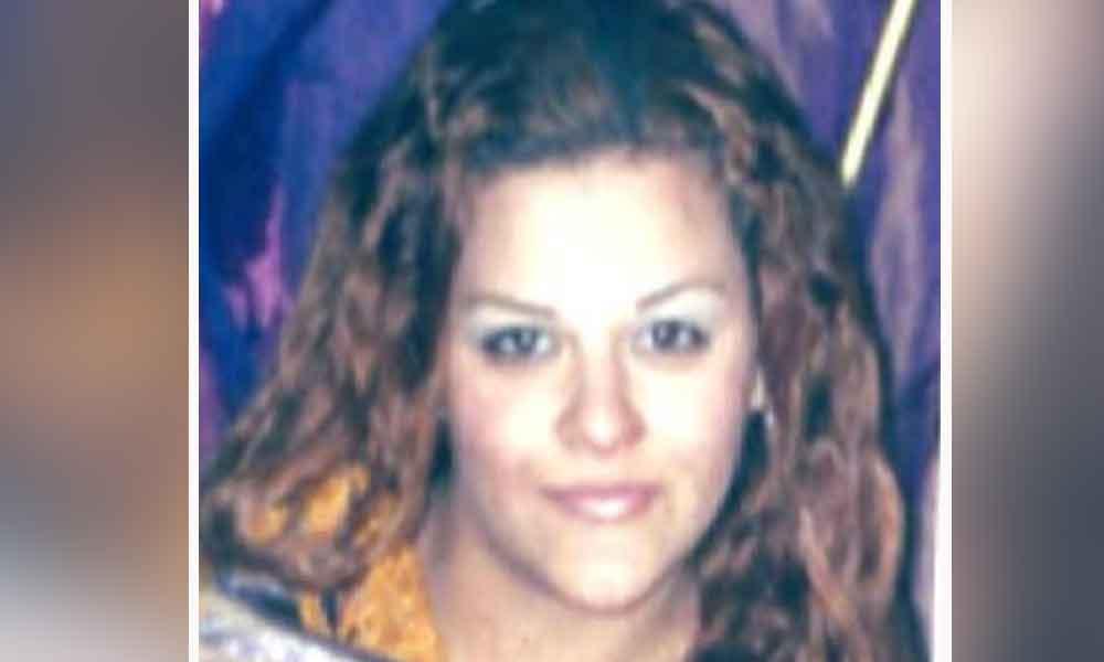 Continúan con la búsqueda de Karina desaparecida desde el 2005 en Tijuana