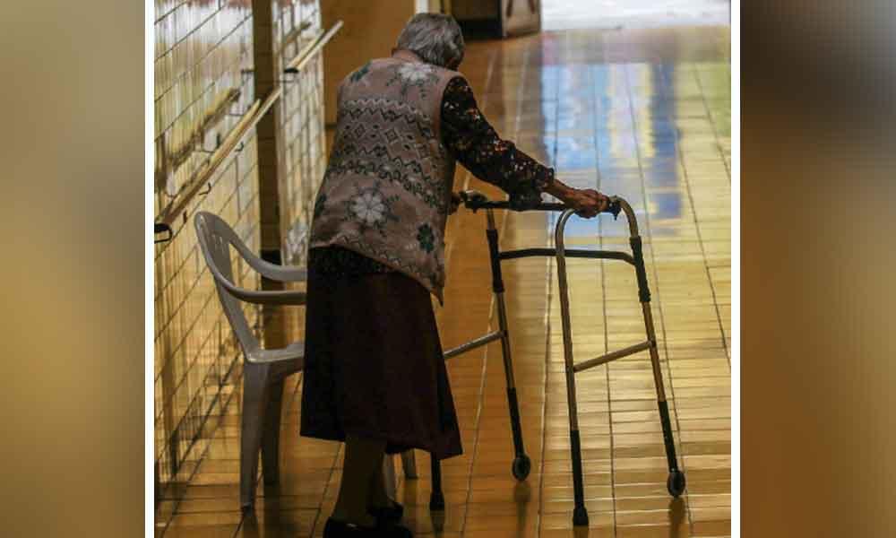 Fractura de cadera en las mujeres aumenta probabilidades de morir: IMSS