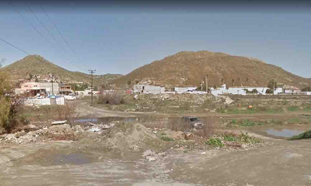 Invita CESPTE a la jornada de limpieza del Río Tecate