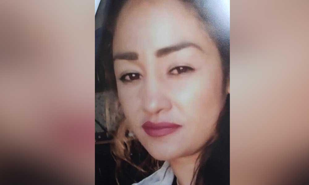 Buscan a María del Rocío, desaparecida en Tijuana