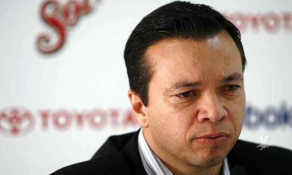 Mariano Varela llega a Chivas y ya habla de refuerzos para el Clausura 2019