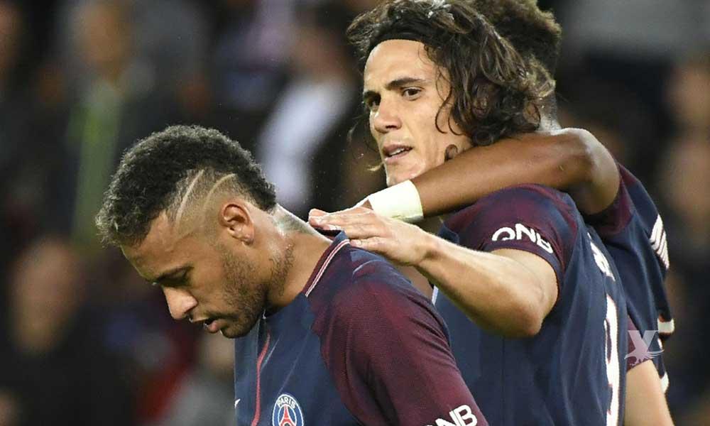 Neymar volverá al Barcelona para el verano del 2019 aseguran los medios españoles