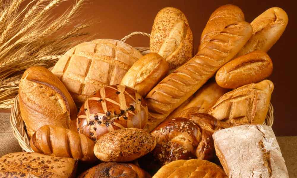 ¿Qué le pasa a tu cuerpo cuando dejas de consumir pan?