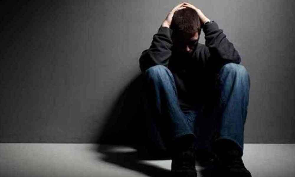 """Prevención del suicidio, tema principal en """"Feria de Salud Mental"""" en Tecate"""