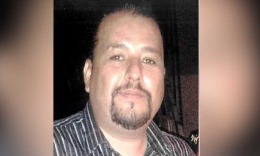 Buscan a Jesús desaparecido desde el 2015 en Mexicali