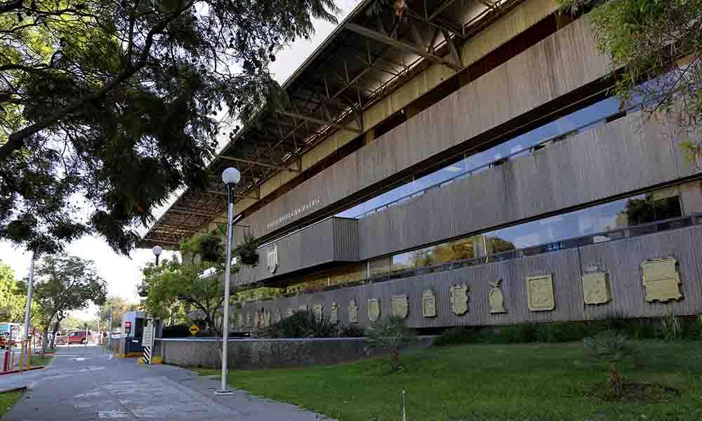 Ayuntamiento de Tijuana suspenderá labores éste viernes 12 de octubre