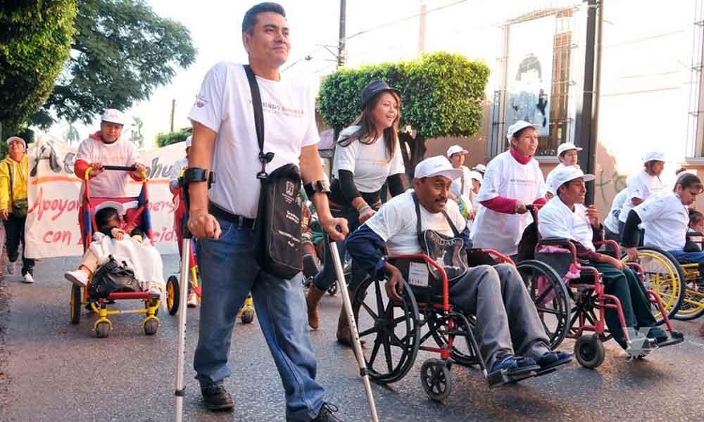 Busca Rosarito ser el primer municipio incluyente de Baja California