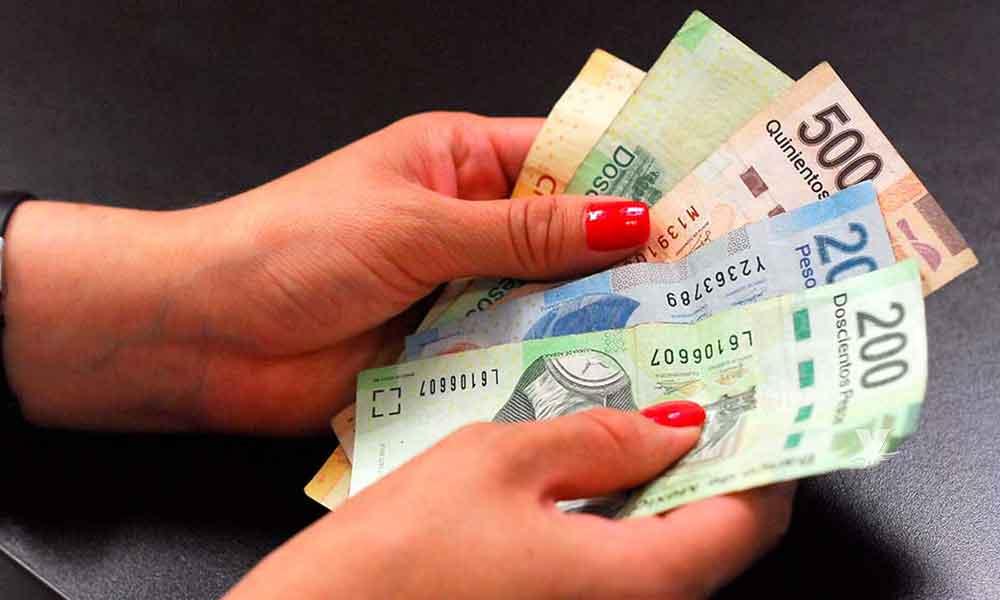¿Te pidieron dinero con la promesa de otorgarte un crédito?; Estás siendo víctima de fraude