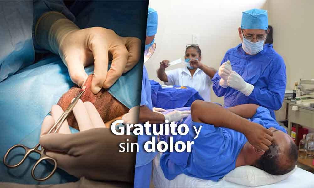Realizarán mega jornada gratuita de Vasectomía sin Bisturí en Tijuana y Tecate
