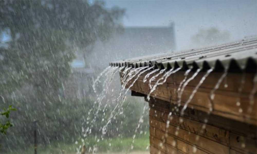 Segunda tormenta llegará este sábado con viento y bajas temperaturas en la región