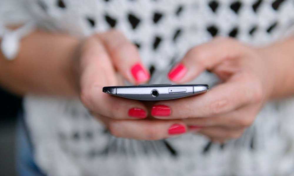 Ya no será necesario marcar 01, 044 y 045, únicamente el número telefónico de 10 dígitos ¡Infórmate!