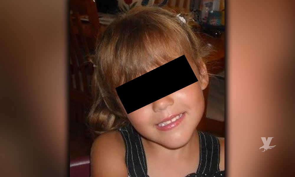 Niña de 6 años festejaba su cumpleaños y fue violada por su primo de 13 años