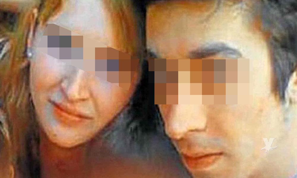 Mujer es detenida por obligar a su esposo a tener relaciones sexuales por 29 horas seguidas