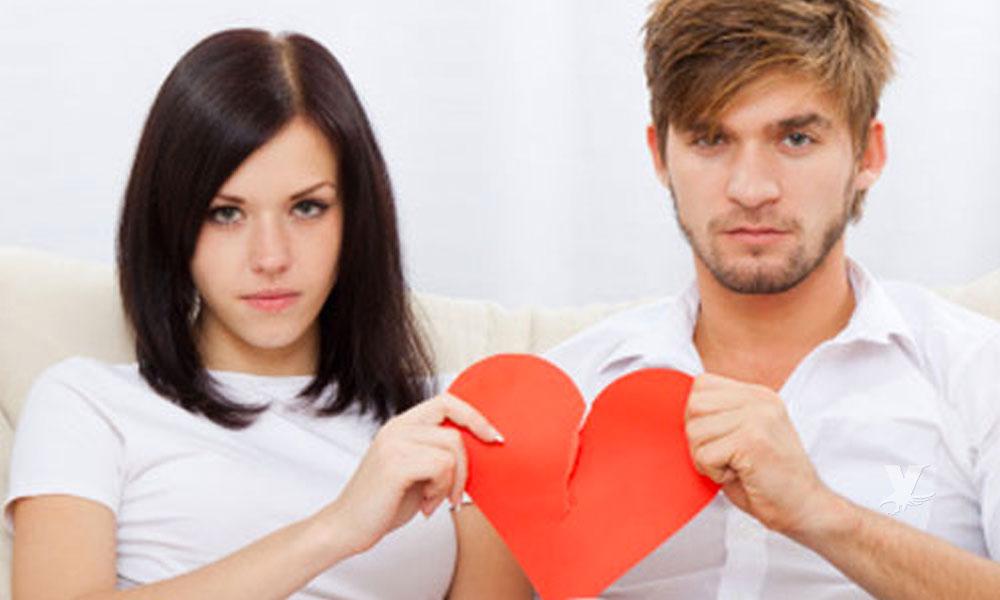 Estudio revela que las mujeres divorciadas son más atractivas