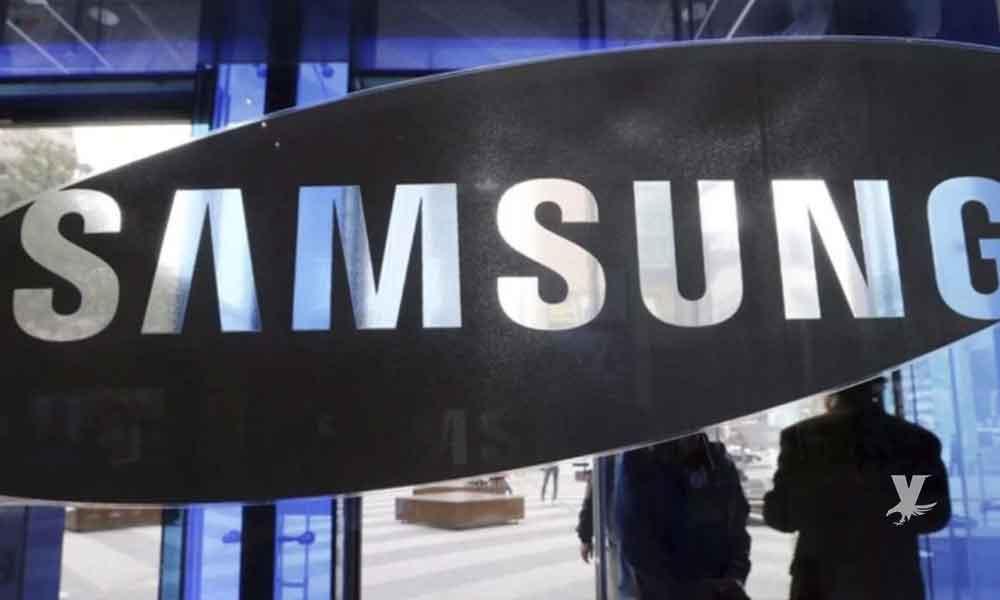 Samsung se disculpa por causar cáncer en sus empleados