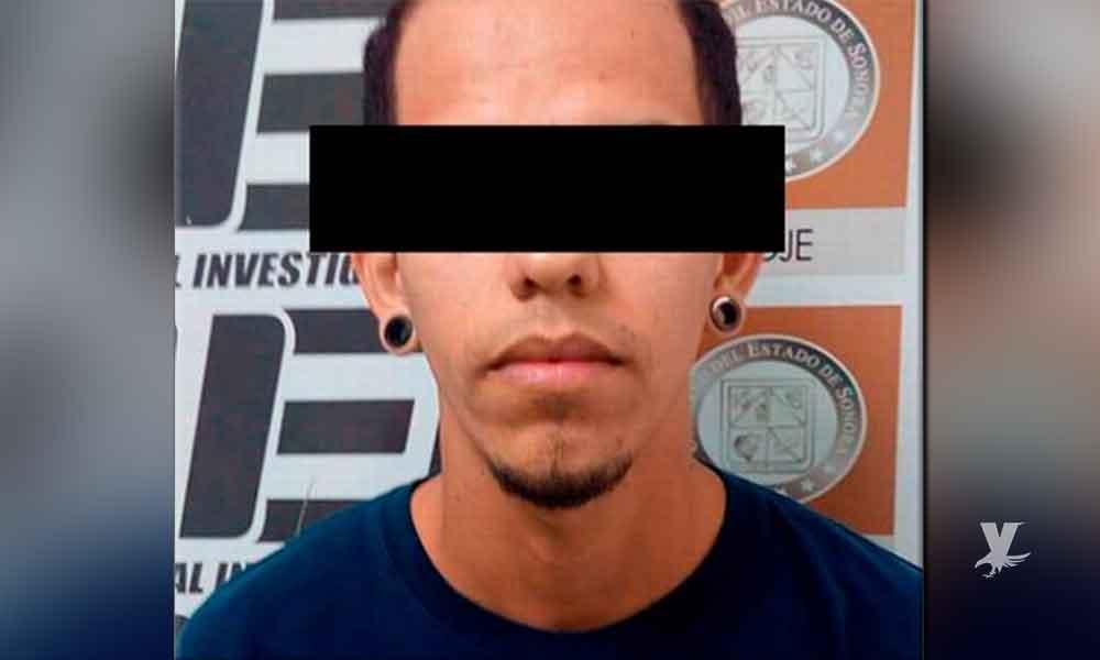 Abusó sexualmente de su pequeña hija de 3 años; ocurrió en SLRC