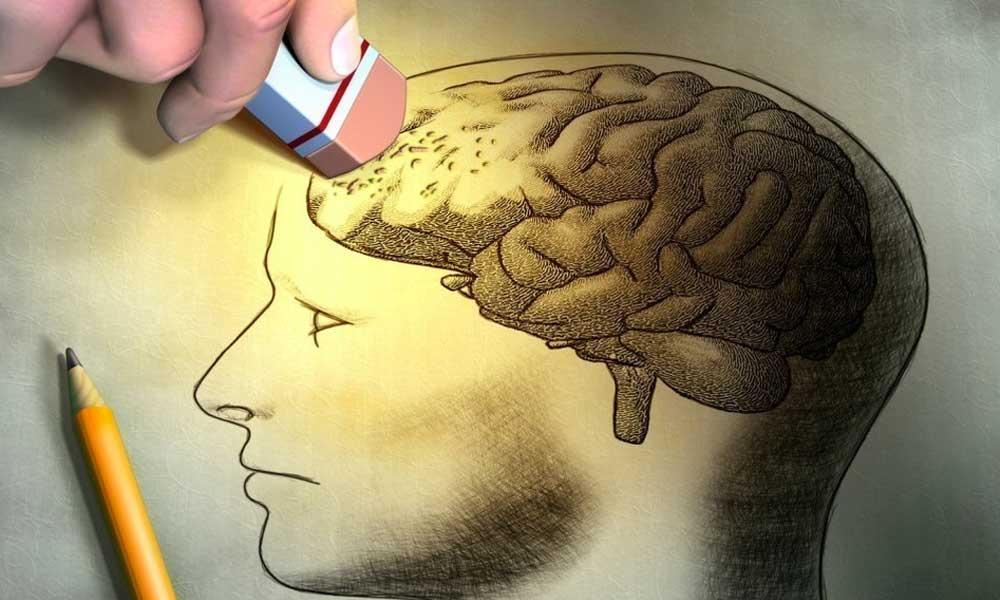 Científicos descubren cómo detener el progreso del Alzheimer