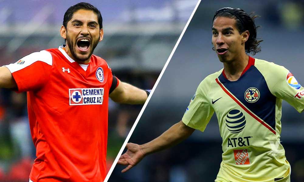 Tv Azteca y Televisa transmitirán la final de la Liga Mx