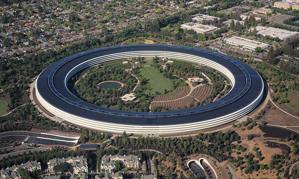 Apple creará 20 mil nuevos empleos en Estados Unidos con un nuevo campus; 1,000 empleos más en San Diego