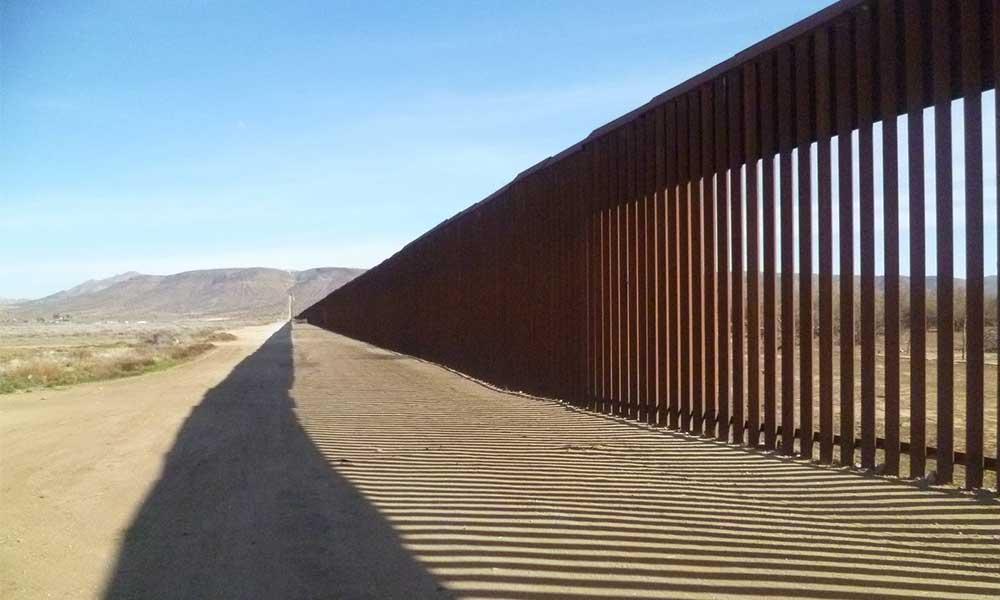 Muere niña guatemalteca de 7 años, estaba bajo custodia de Aduanas y Protección Fronteriza de los EE. UU.
