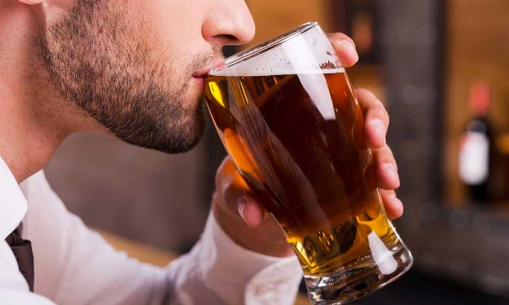 Baja California primer lugar a nivel nacional en consumo de cerveza