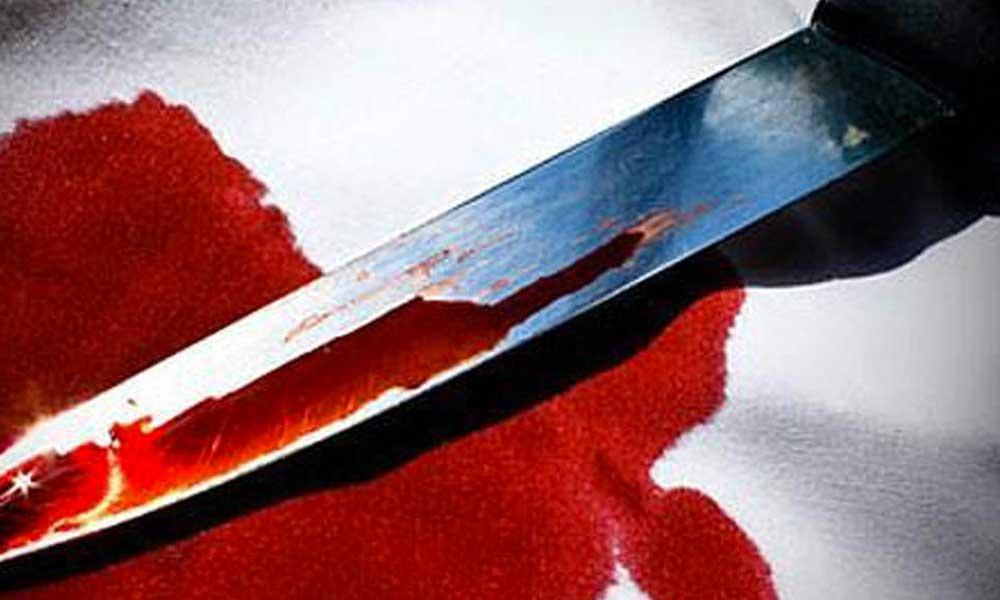 Madre hirió a 2 hombres y asesinó a otro mientras violaban a su hija