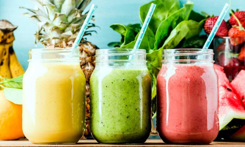 Estas recomendaciones te ayudarán a reducir la grasa en las arterias