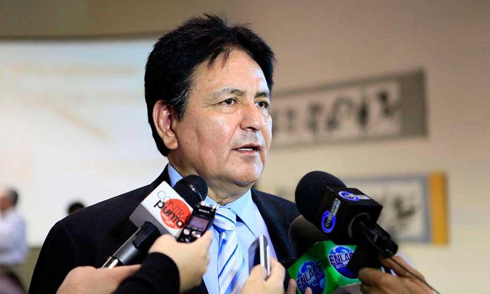 Gobierno Federal envía este miércoles a Baja California 1, 300 millones de pesos para la educación