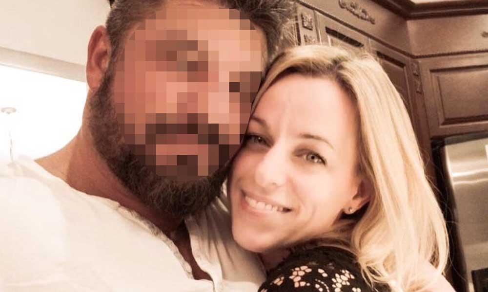 Mujer turista de Canadá reportada desaparecida en Los Cabos es encontrada sin vida