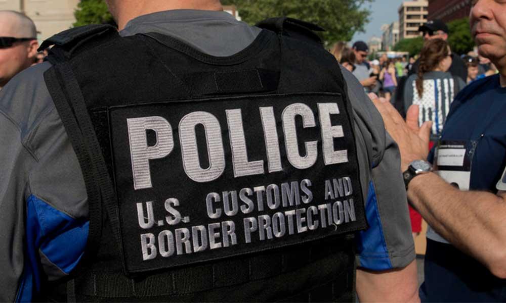 Muere otro niño migrante Guatemalteco en custodia de Aduanas y Protección de Fronteriza en Estados Unidos