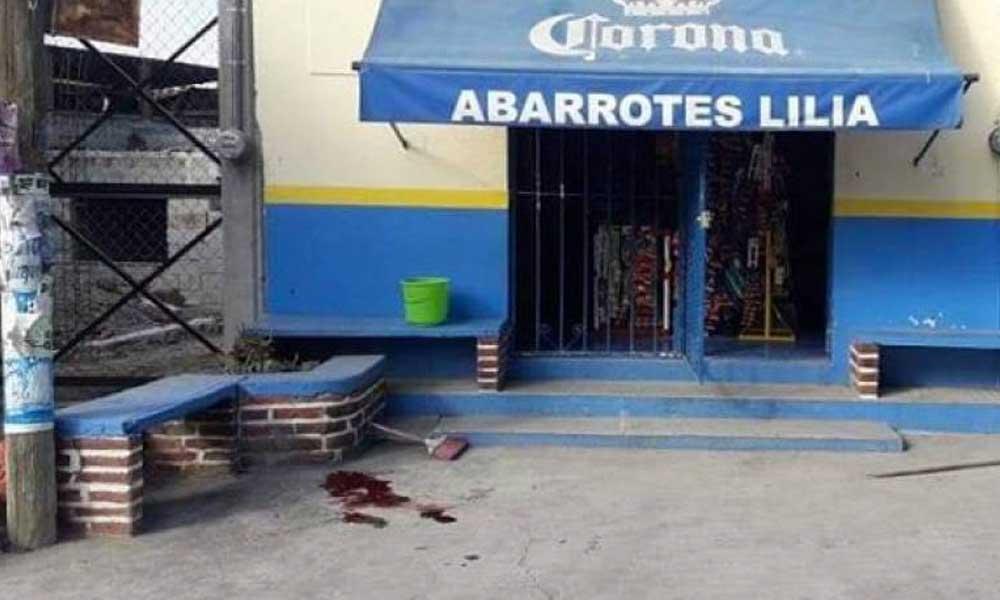 Regidora de Morena en Morelos es asesinada minutos antes de tomar protesta